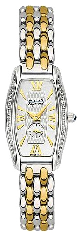 Wrist watch Auguste Reymond 618030TB.561 for women - picture, photo, image