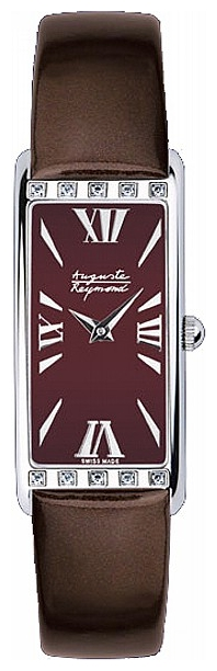 Wrist watch Auguste Reymond 618550.861 for women - picture, photo, image