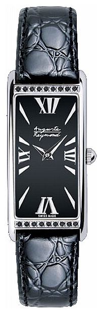 Wrist watch Auguste Reymond 618920.261 for women - picture, photo, image
