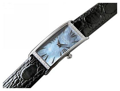 Wrist watch Auguste Reymond 618950.361 for women - picture, photo, image