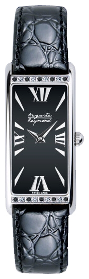 Wrist watch Auguste Reymond 618952.261 for women - picture, photo, image