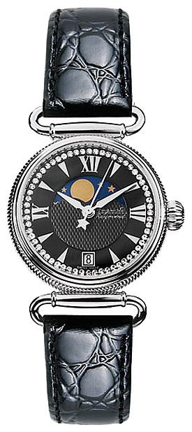 Wrist watch Auguste Reymond 621100.2861 for women - picture, photo, image