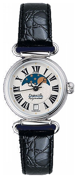 Wrist watch Auguste Reymond 621100.568 for women - picture, photo, image