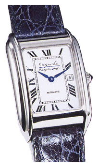 Wrist unisex watch Auguste Reymond 64006.56 - picture, photo, image
