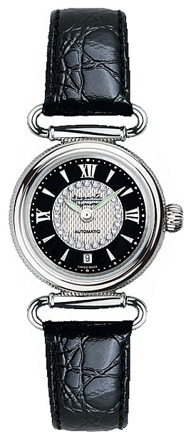 Wrist watch Auguste Reymond 64260.2864 for women - picture, photo, image