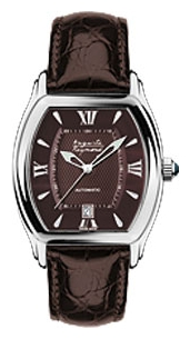 Wrist watch Auguste Reymond 69230.862 for Men - picture, photo, image