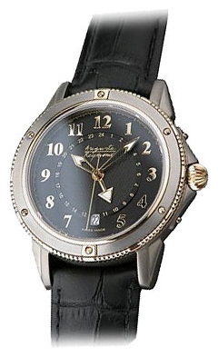 Wrist watch Auguste Reymond 823706.243 for Men - picture, photo, image