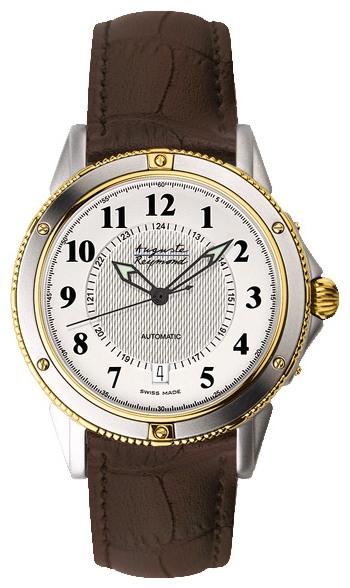 Wrist watch Auguste Reymond 89701.543 for Men - picture, photo, image