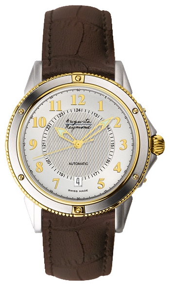Wrist watch Auguste Reymond 89701.743 for Men - picture, photo, image