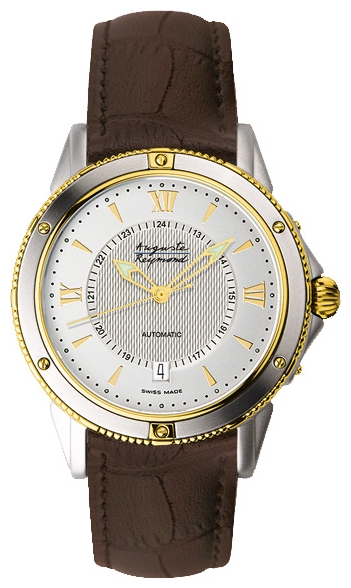 Wrist watch Auguste Reymond 89701.761 for Men - picture, photo, image
