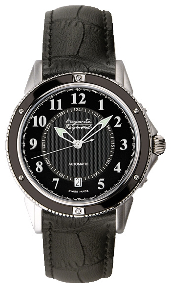 Wrist watch Auguste Reymond 89703.243 for Men - picture, photo, image