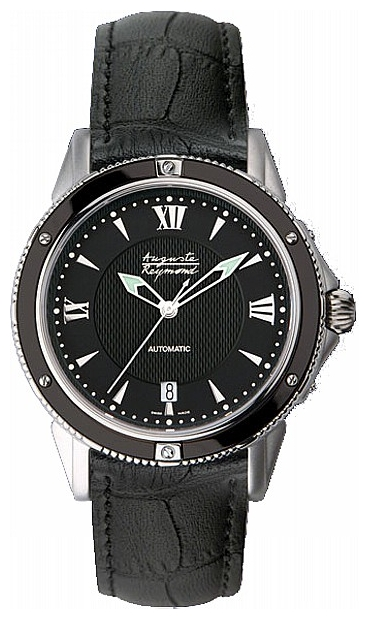 Wrist watch Auguste Reymond 89703.261 for Men - picture, photo, image
