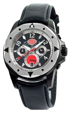 Wrist watch Aurora AU-AW009-NC for Men - picture, photo, image
