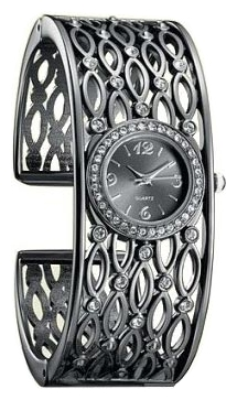 Wrist watch AVON 24238 for women - picture, photo, image