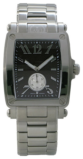 Wrist watch AWI AW 5013 MD for Men - picture, photo, image