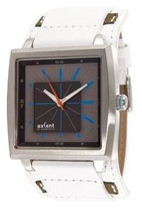 Wrist watch Axcent X16001-231 for Men - picture, photo, image