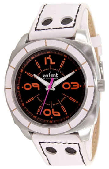 Wrist watch Axcent X17001-261 for Men - picture, photo, image