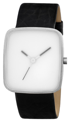 Wrist unisex watch Axcent X21011-157 - picture, photo, image