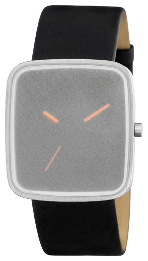 Wrist unisex watch Axcent X21011-257 - picture, photo, image