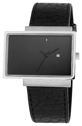 Wrist unisex watch Axcent X21711-256 - picture, photo, image