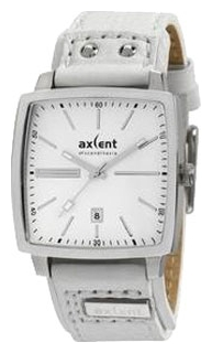 Wrist watch Axcent X24001-631 for women - picture, photo, image