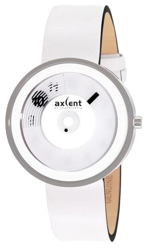 Wrist watch Axcent X27104-151 for women - picture, photo, image