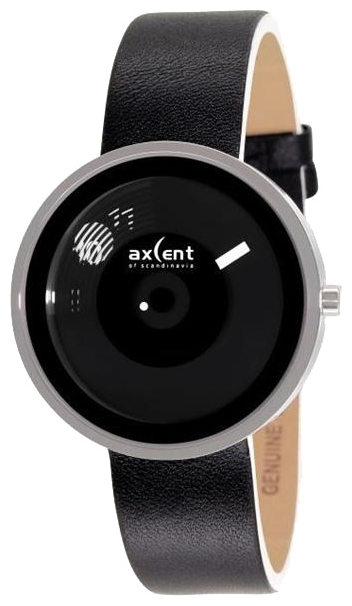 Wrist watch Axcent X27104-257 for women - picture, photo, image