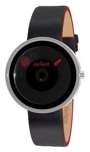 Wrist watch Axcent X27104-857 for women - picture, photo, image