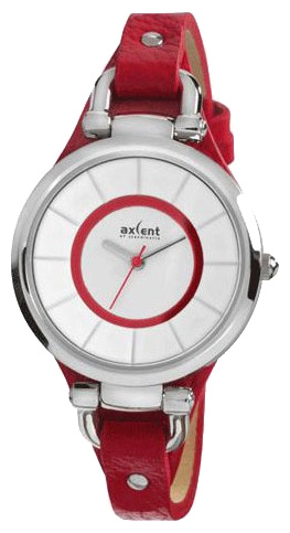 Wrist watch Axcent X32222-638 for women - picture, photo, image