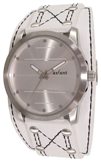 Wrist watch Axcent X34001-641 for Men - picture, photo, image