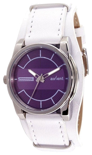 Wrist watch Axcent X37001-031 for women - picture, photo, image