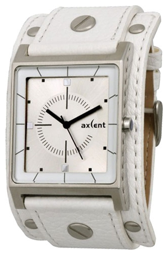 Wrist watch Axcent X38001-661 for Men - picture, photo, image
