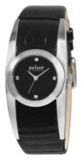 Wrist watch Axcent X42232-237 for women - picture, photo, image