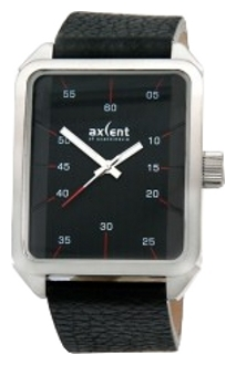 Wrist watch Axcent X42711-237 for Men - picture, photo, image