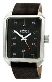Wrist watch Axcent X42711-736 for women - picture, photo, image