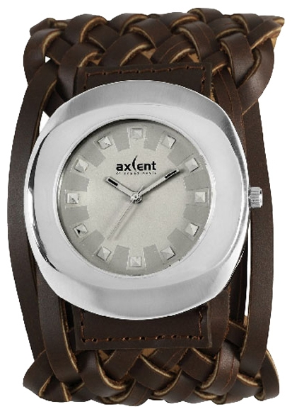 Wrist watch Axcent X47171-646 for women - picture, photo, image