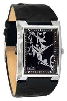 Wrist watch Axcent X55924-237 for women - picture, photo, image