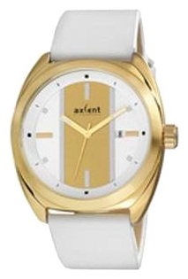 Wrist watch Axcent X56508-131 for Men - picture, photo, image