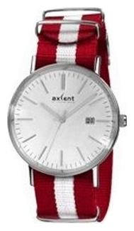 Wrist watch Axcent X58004-138 for Men - picture, photo, image