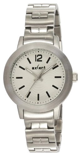 Wrist watch Axcent X64843-162 for women - picture, photo, image