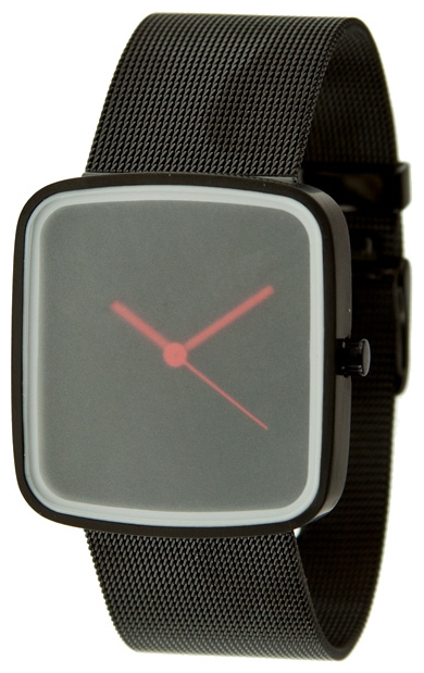 Wrist unisex watch Axcent X6679B-232 - picture, photo, image