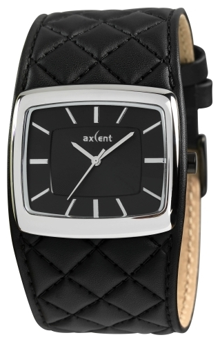 Wrist watch Axcent X70251-237 for women - picture, photo, image