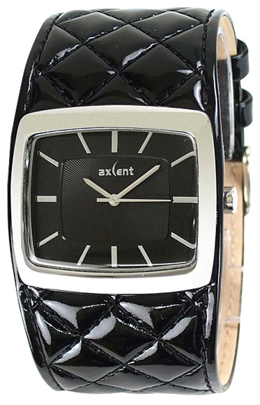 Wrist watch Axcent X70252-237 for women - picture, photo, image