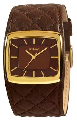 Wrist watch Axcent X70258-736 for women - picture, photo, image