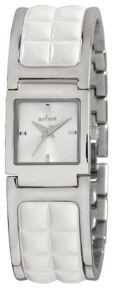 Wrist watch Axcent X89004-132 for women - picture, photo, image