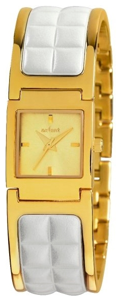Wrist watch Axcent X89008-732 for women - picture, photo, image