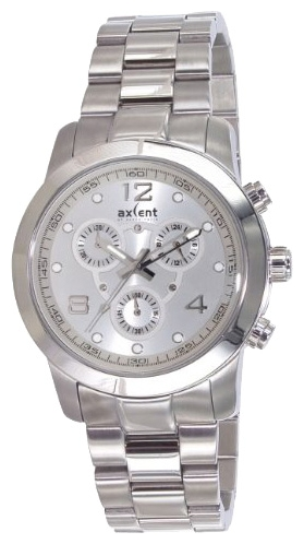 Wrist watch Axcent X91453-632 for Men - picture, photo, image