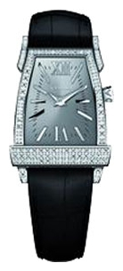 Wrist watch Azzaro AZ2146.12SB.700 for women - picture, photo, image