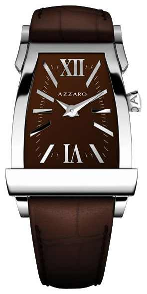 Wrist watch Azzaro AZ2166.12HH.000 for women - picture, photo, image
