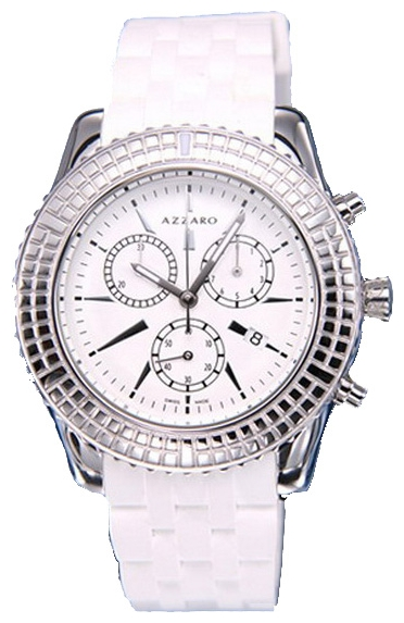 Wrist watch Azzaro AZ2200.13AA.010 for women - picture, photo, image